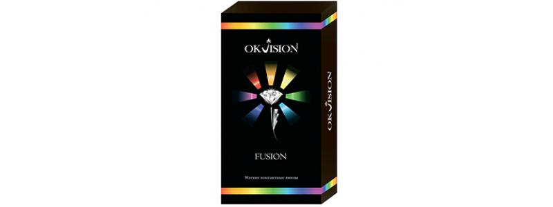 Fusion Colours